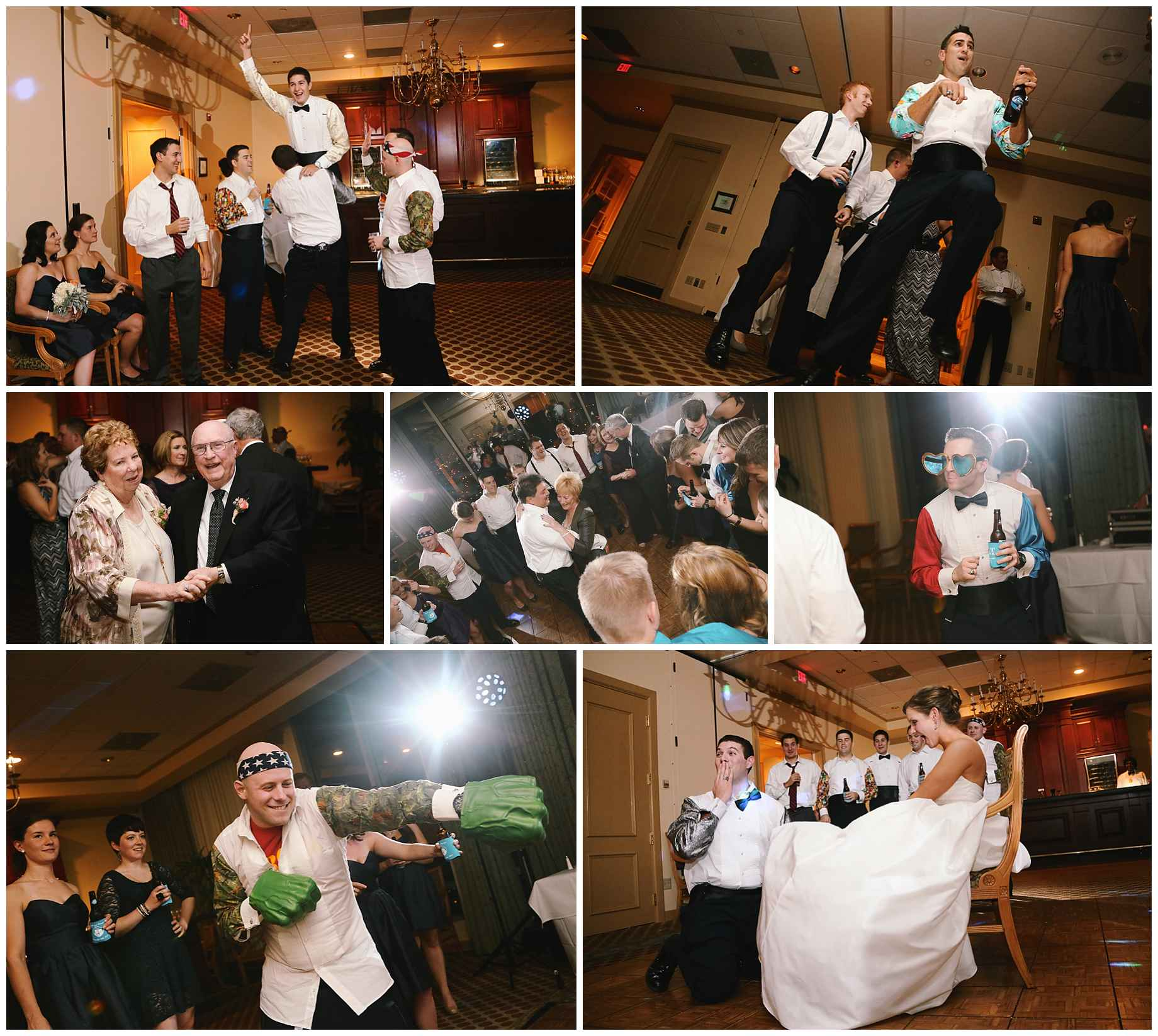 little-rock-air-force-wedding-17