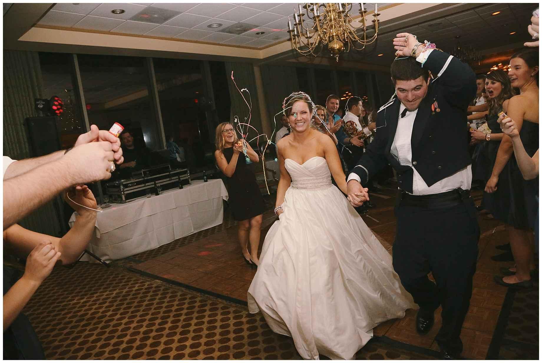 little-rock-air-force-wedding-18