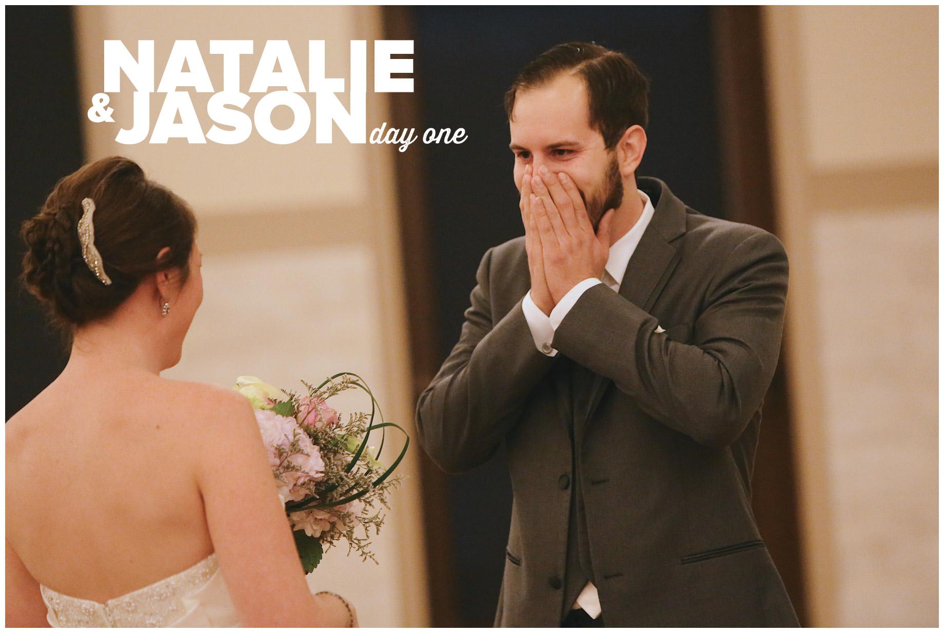plano-wedding-photographer-00