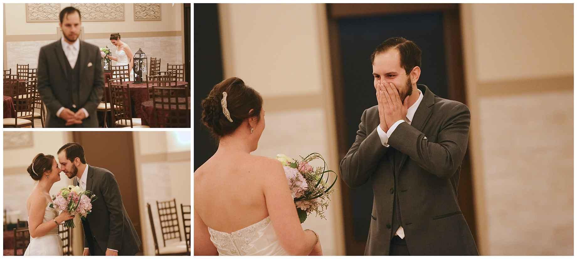 plano-wedding-photographer-03