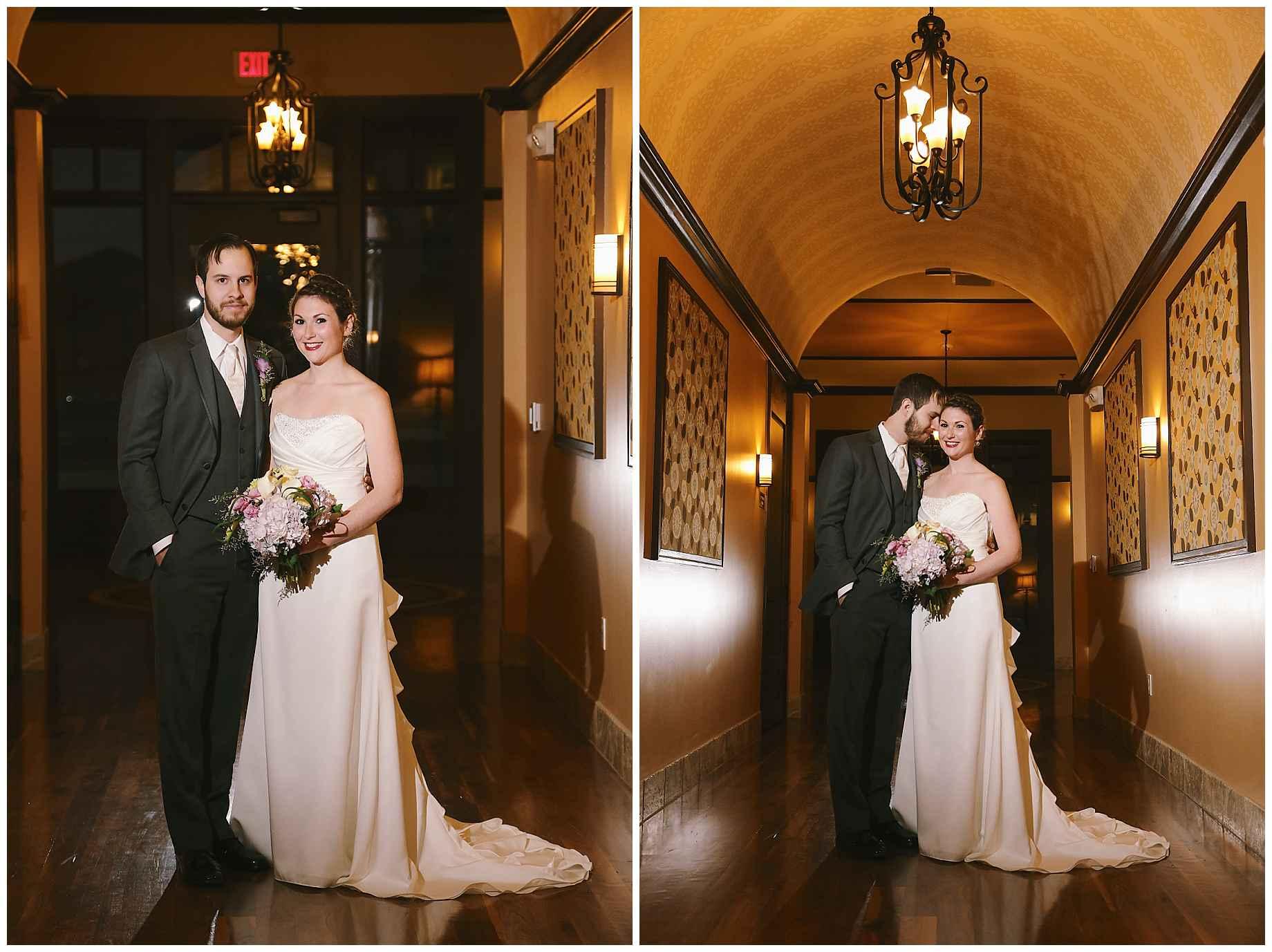 plano-wedding-photographer-06