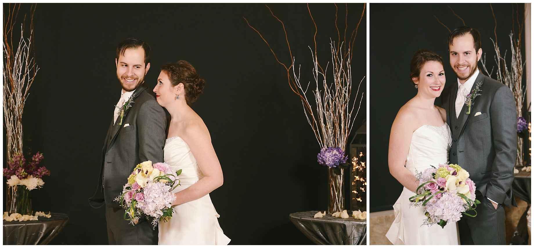 plano-wedding-photographer-07