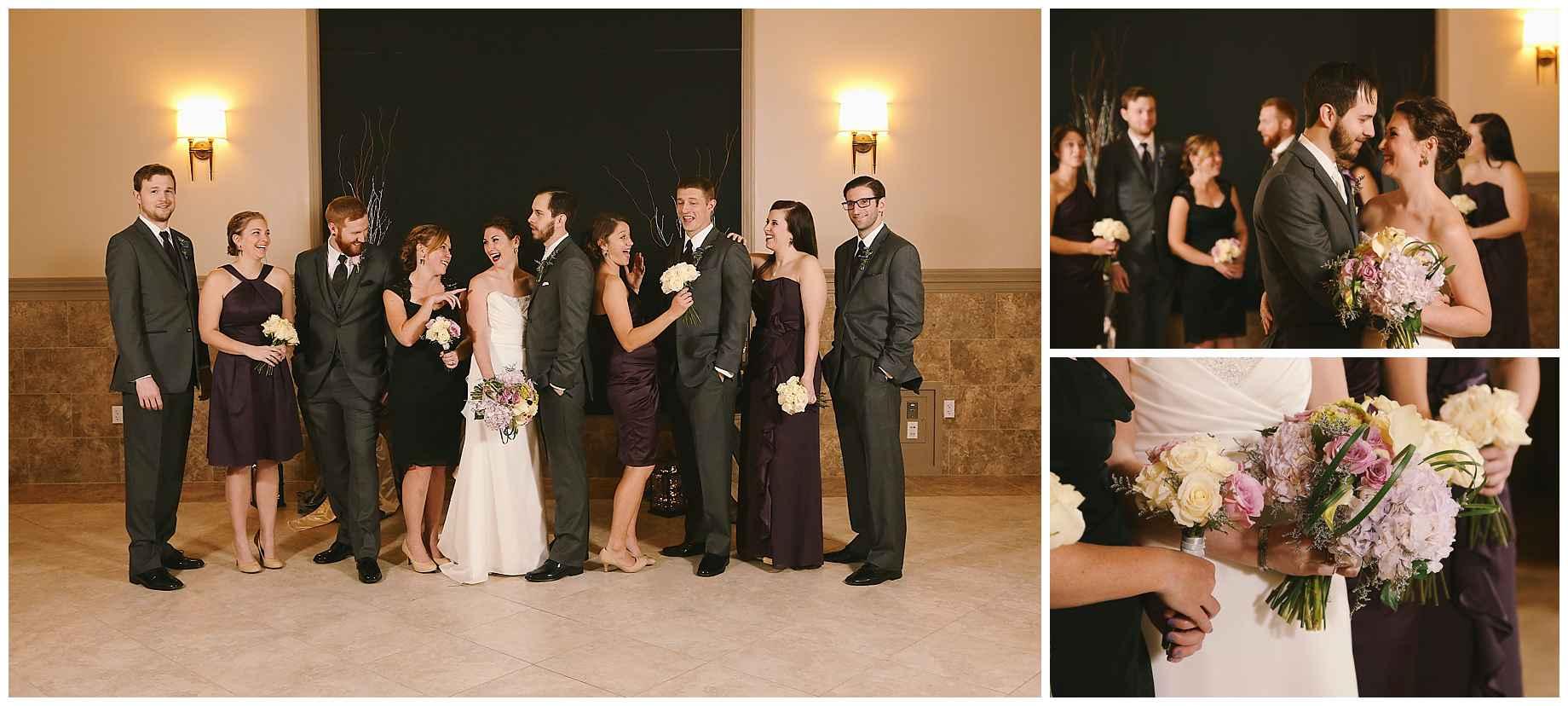 plano-wedding-photographer-09