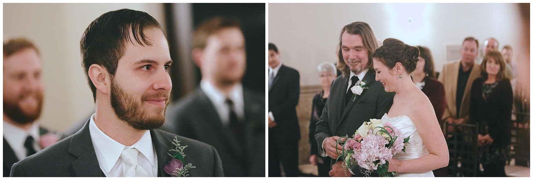 plano-wedding-photographer-10