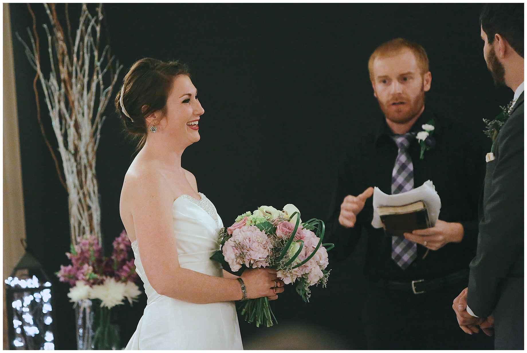 plano-wedding-photographer-11
