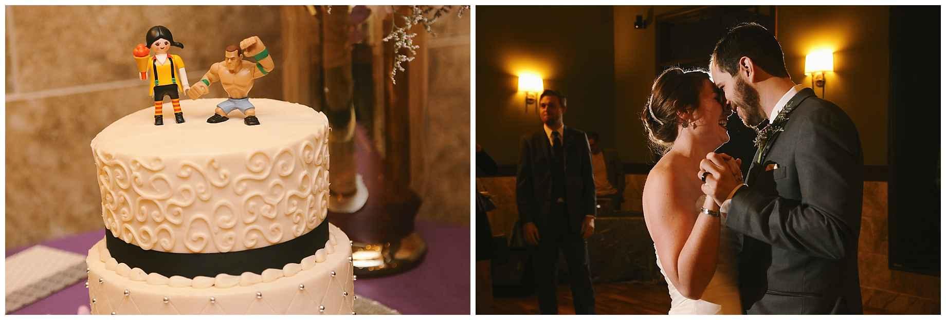 plano-wedding-photographer-12