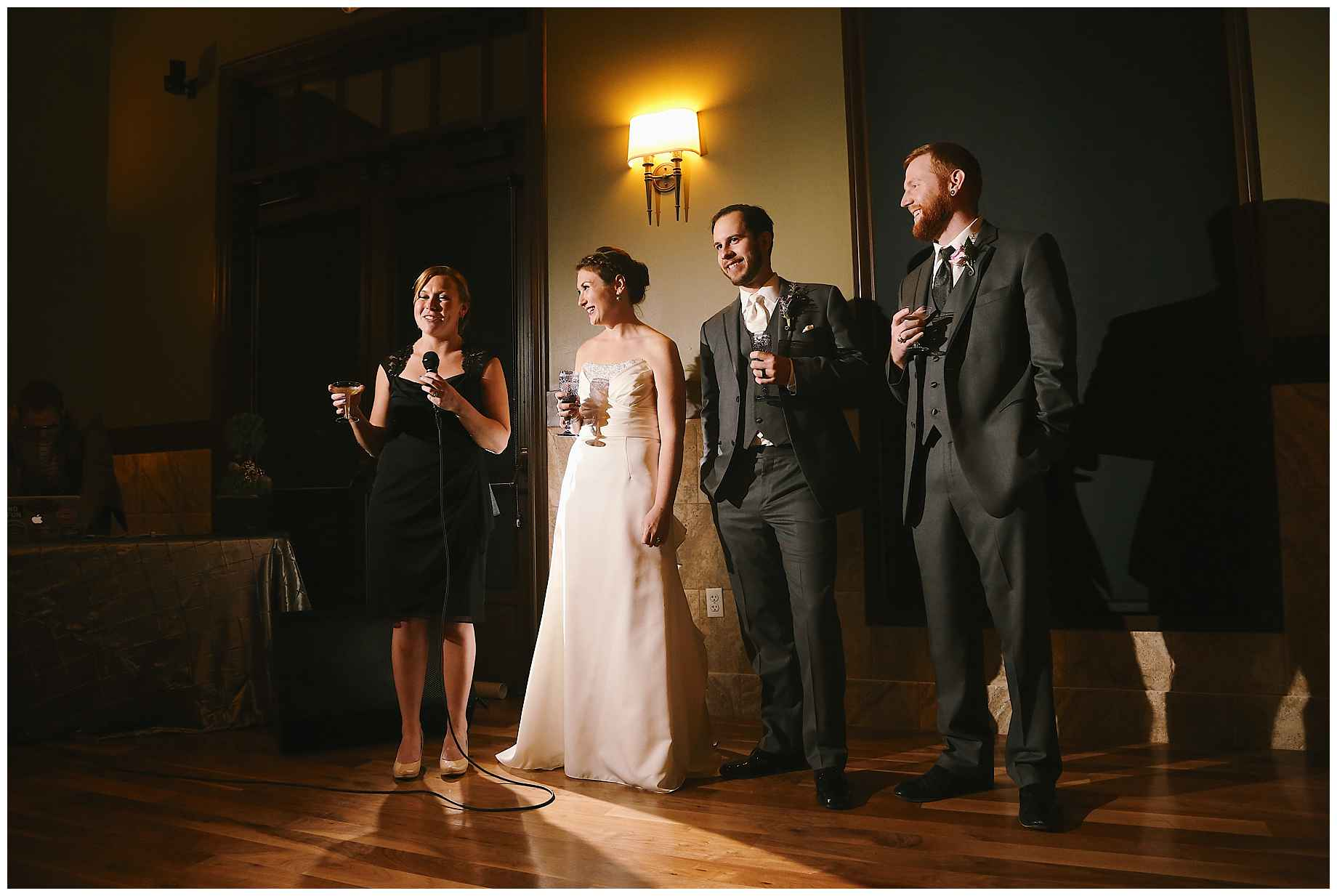 plano-wedding-photographer-14