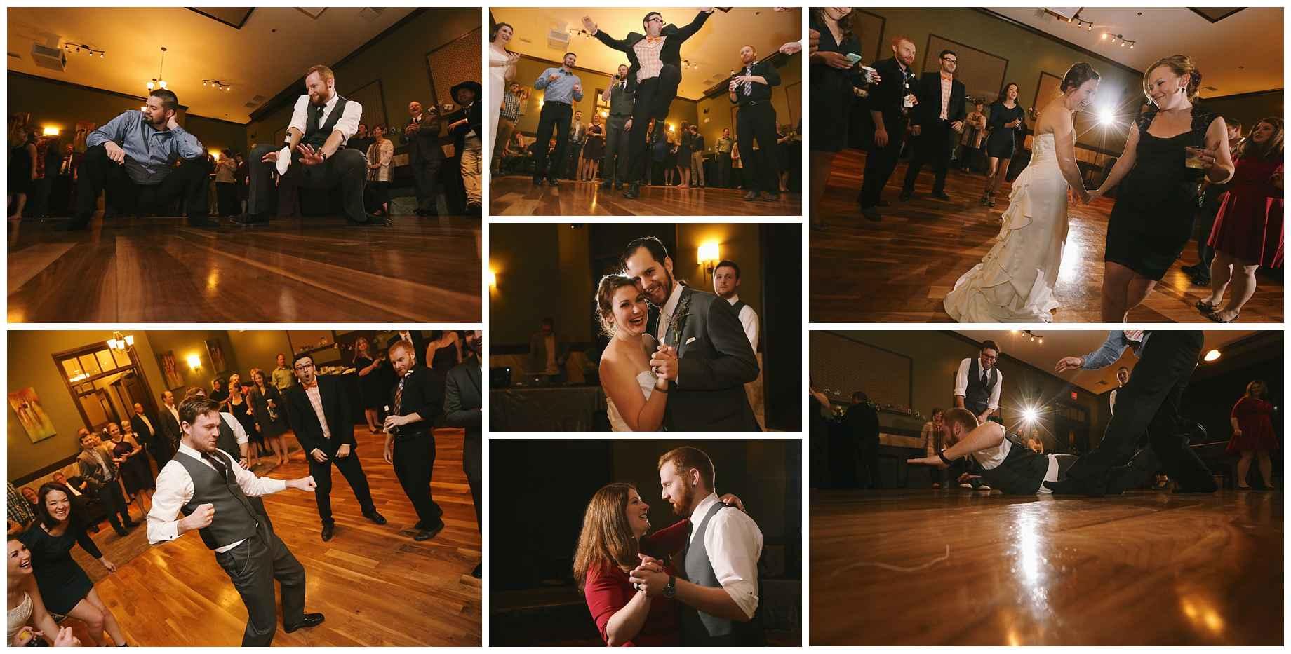 plano-wedding-photographer-15