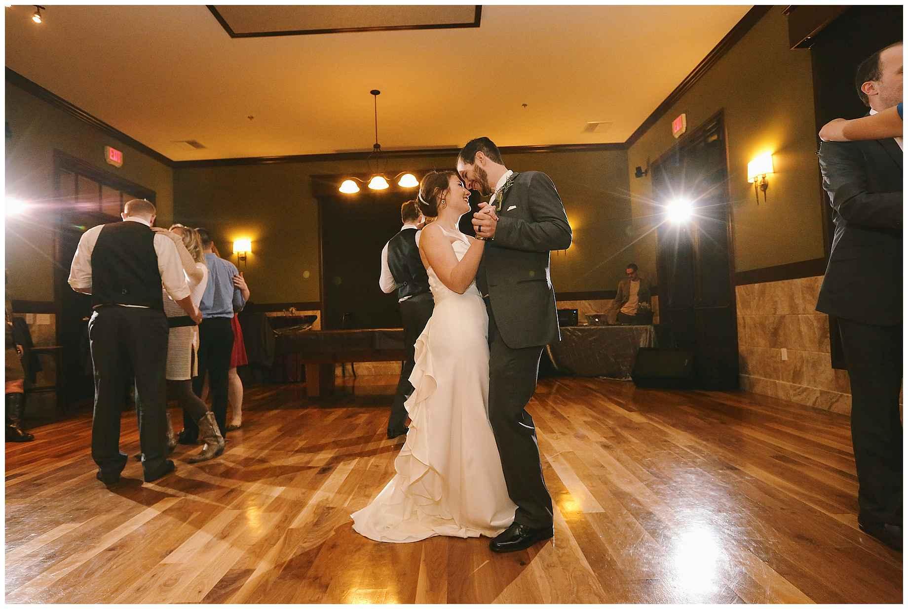 plano-wedding-photographer-16