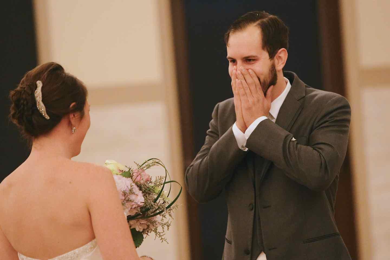 11768Natalie & Jason | Plano Wedding Photos