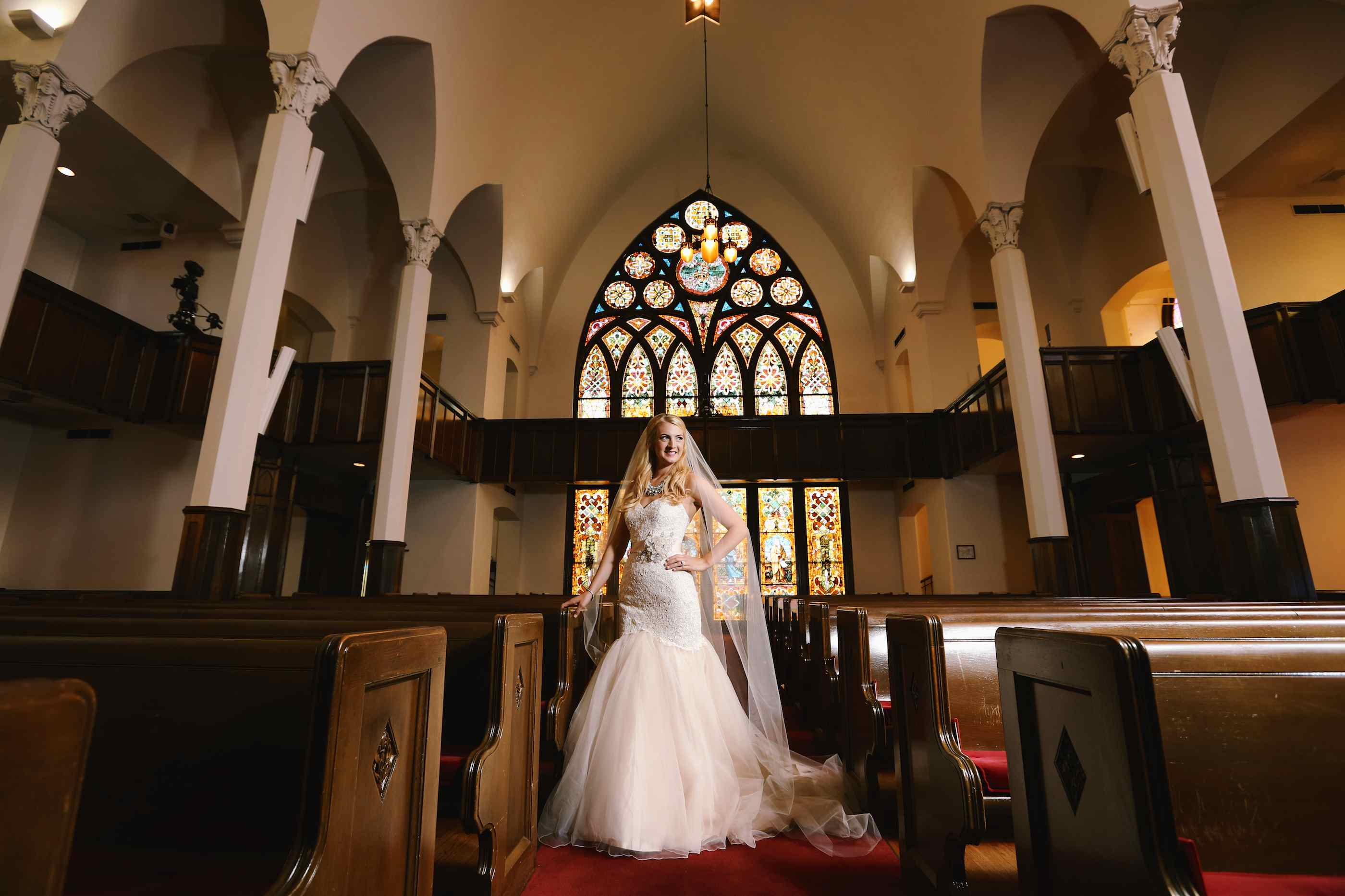 03-top-10-bride-photos-2013-007