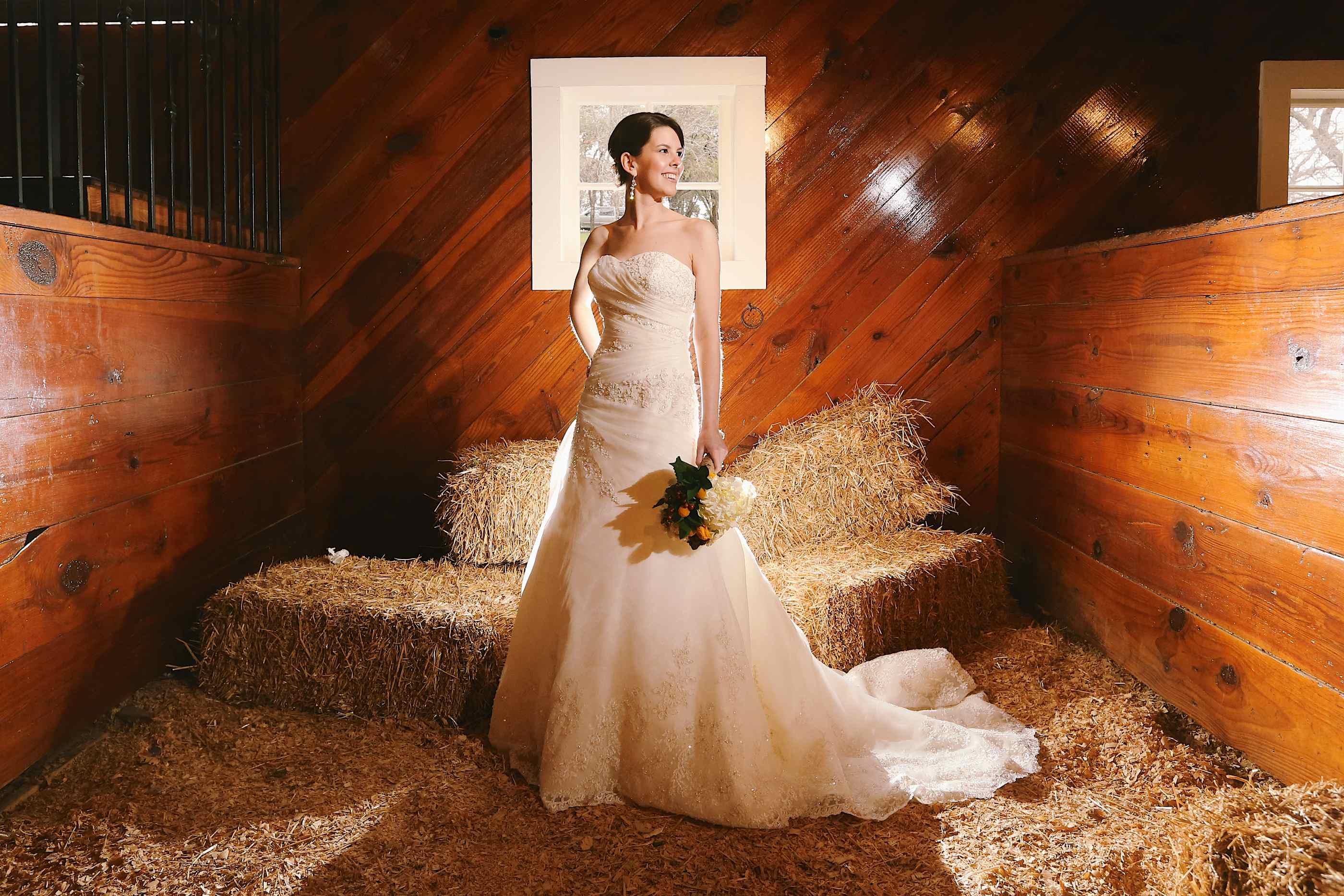 top-10-bride-photos-2013-001
