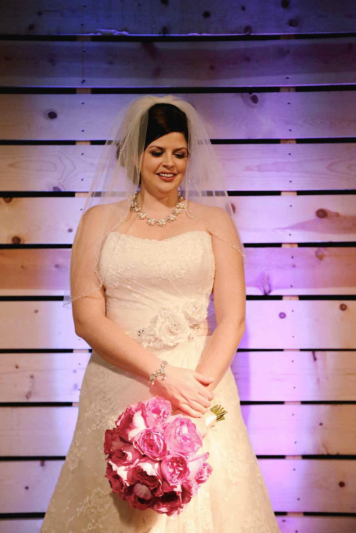 top-10-bride-photos-2013-002