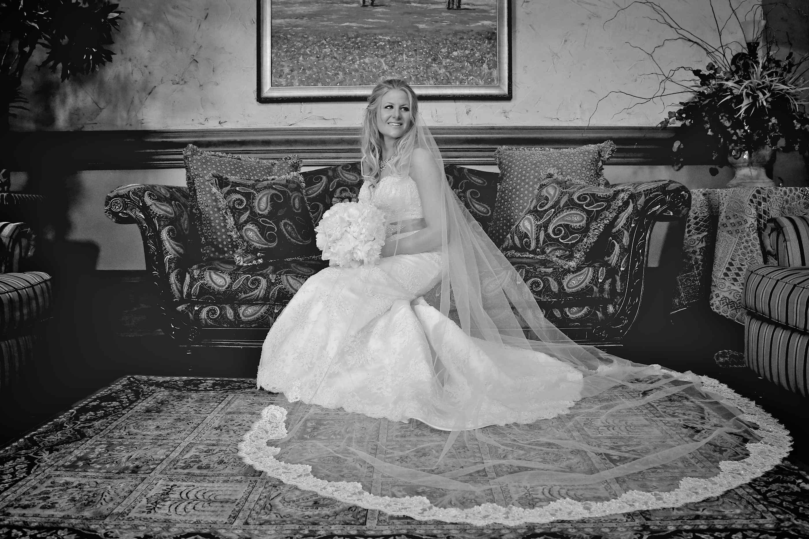 top-10-bride-photos-2013-003