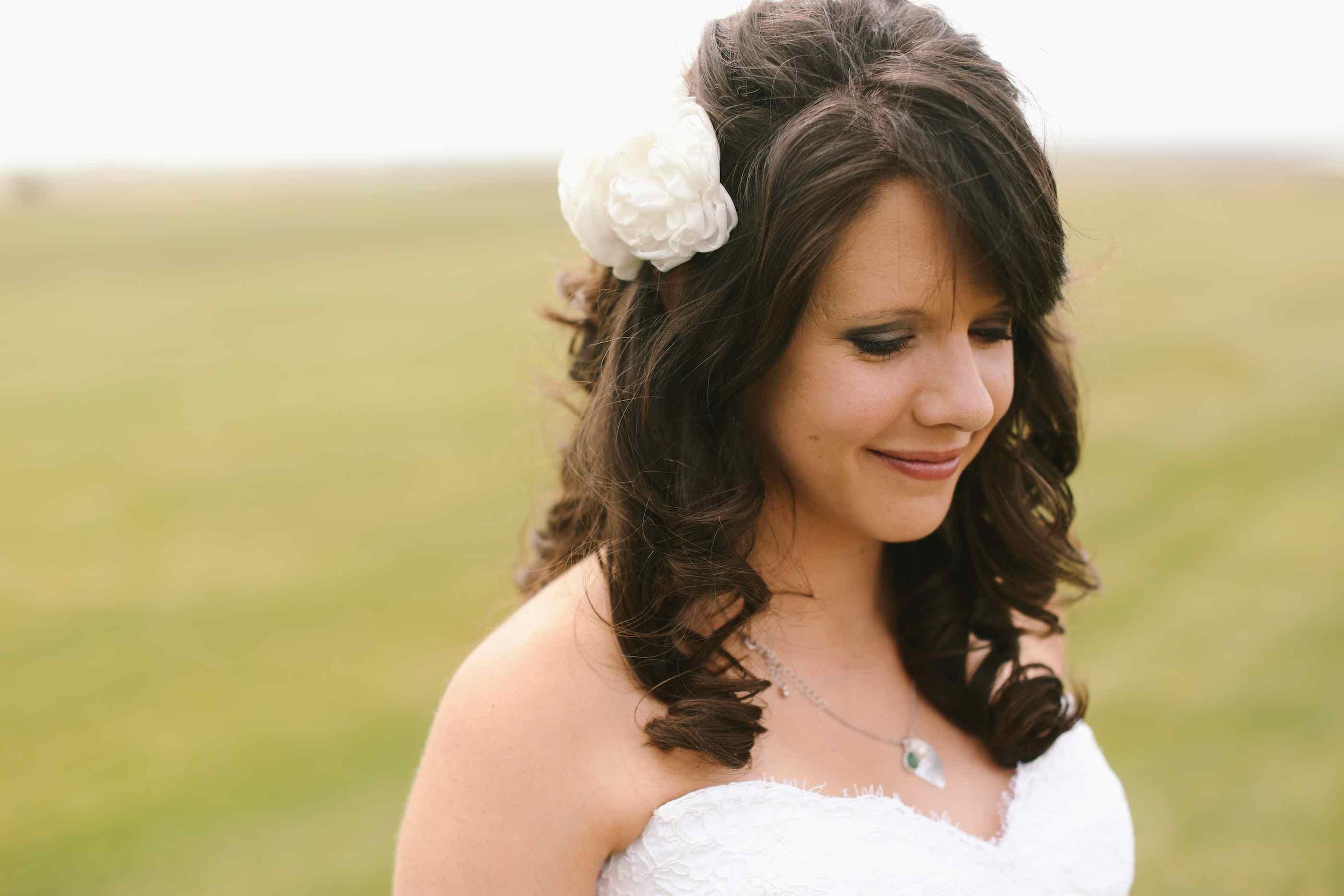 top-10-bride-photos-2013-006