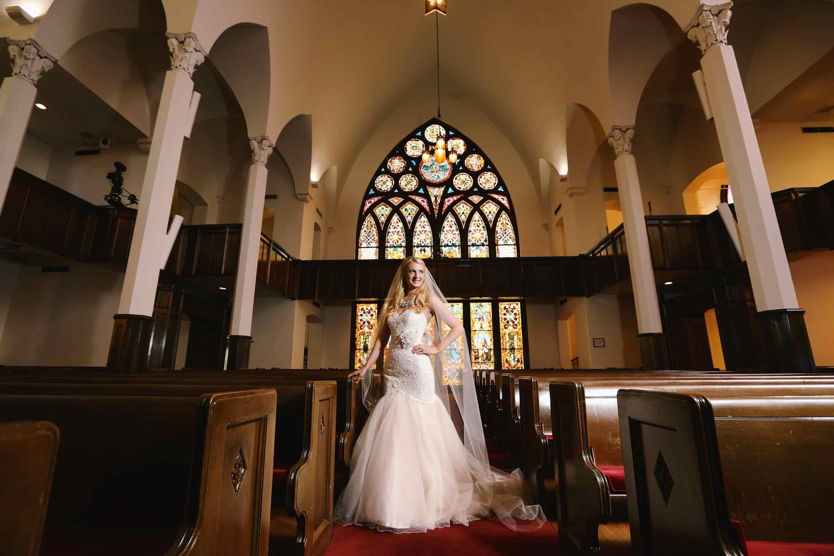 top-10-bride-photos-2013-007