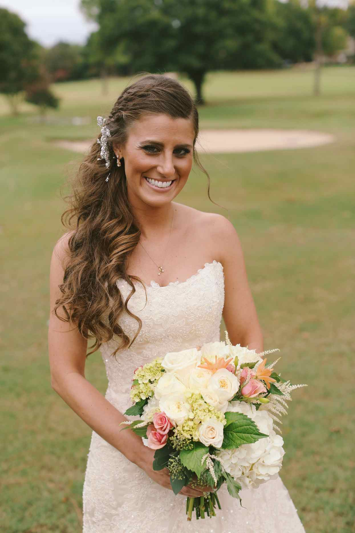 top-10-bride-photos-2013-008