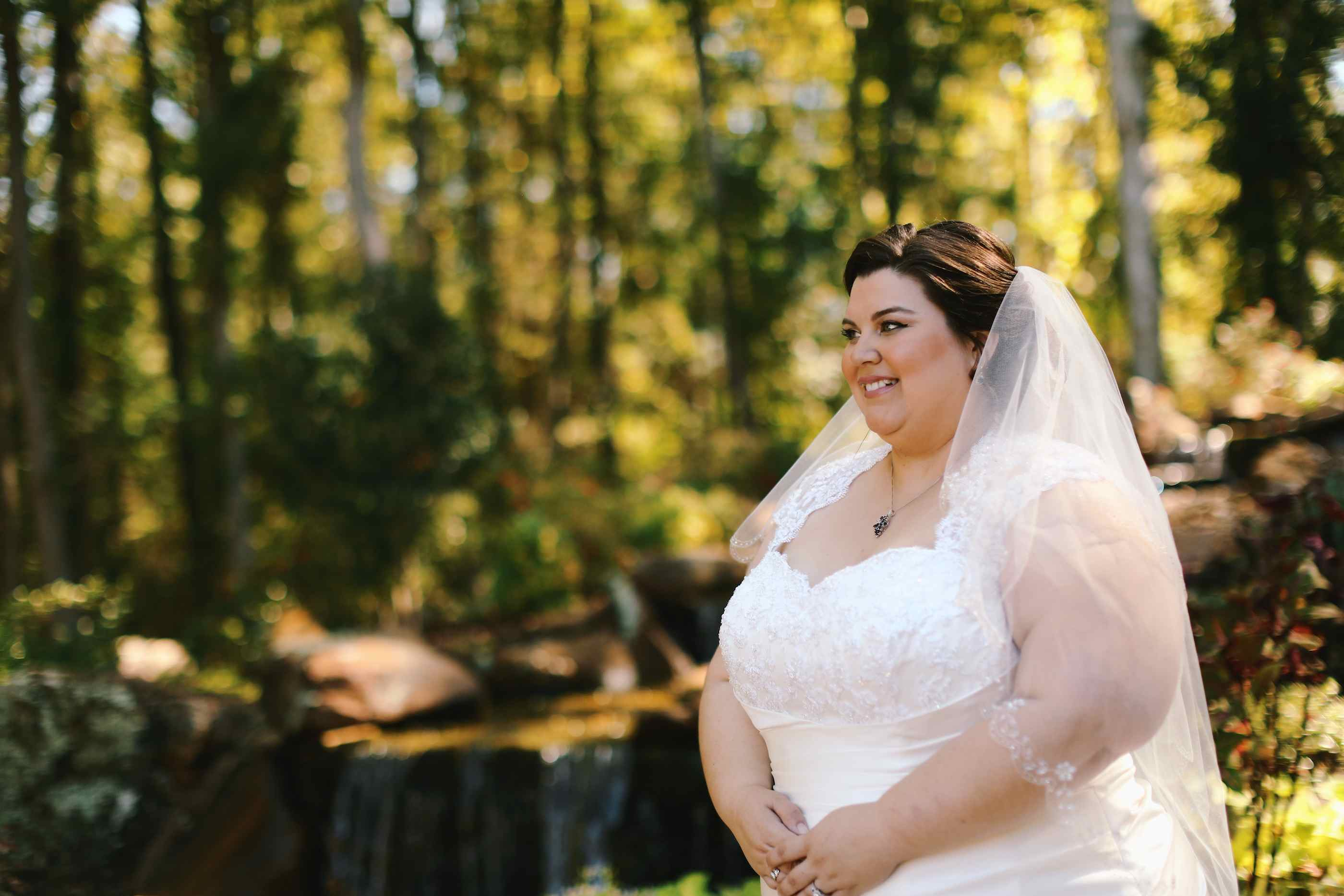 top-10-bride-photos-2013-009