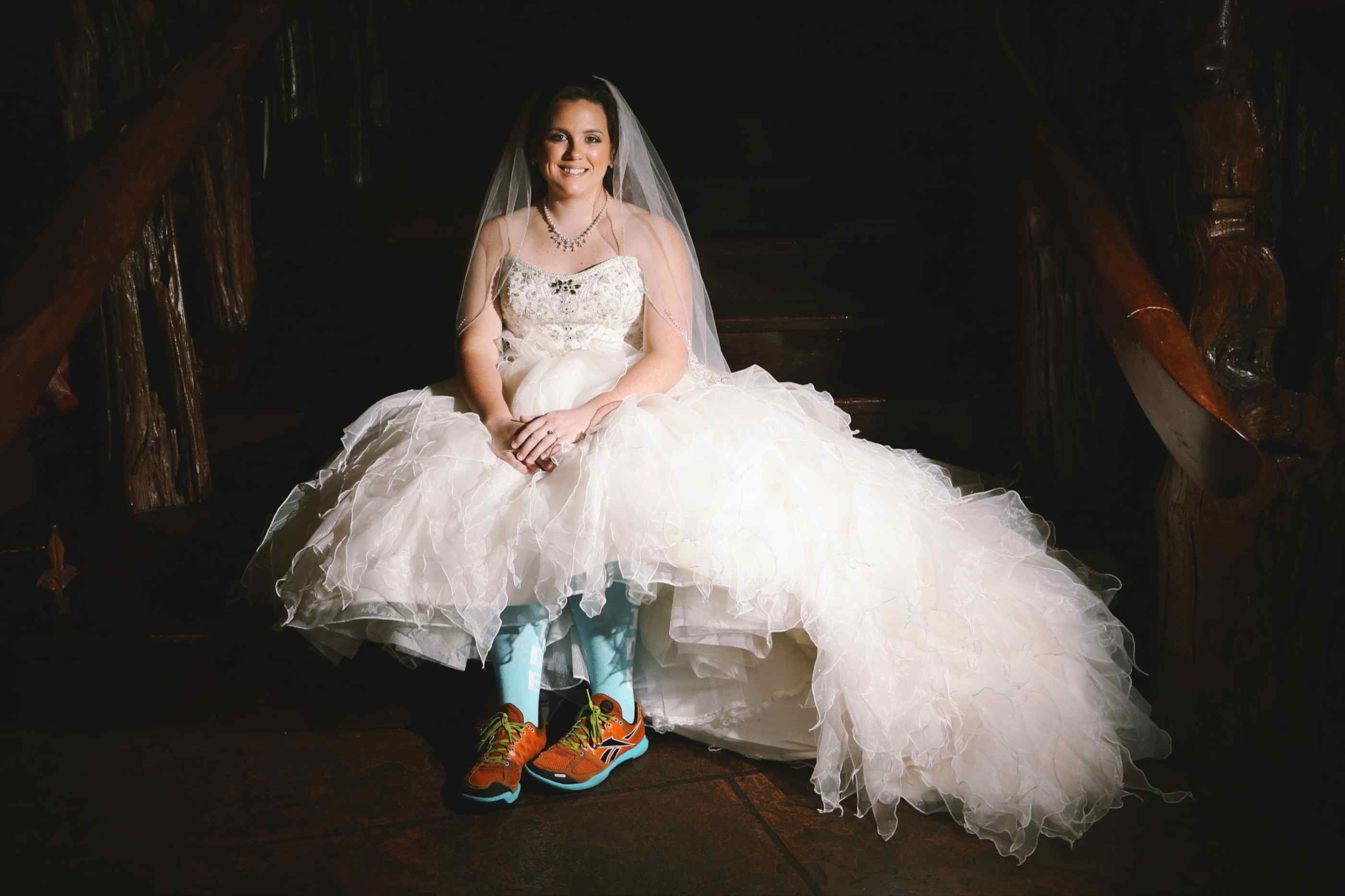 top-10-bride-photos-2013-010