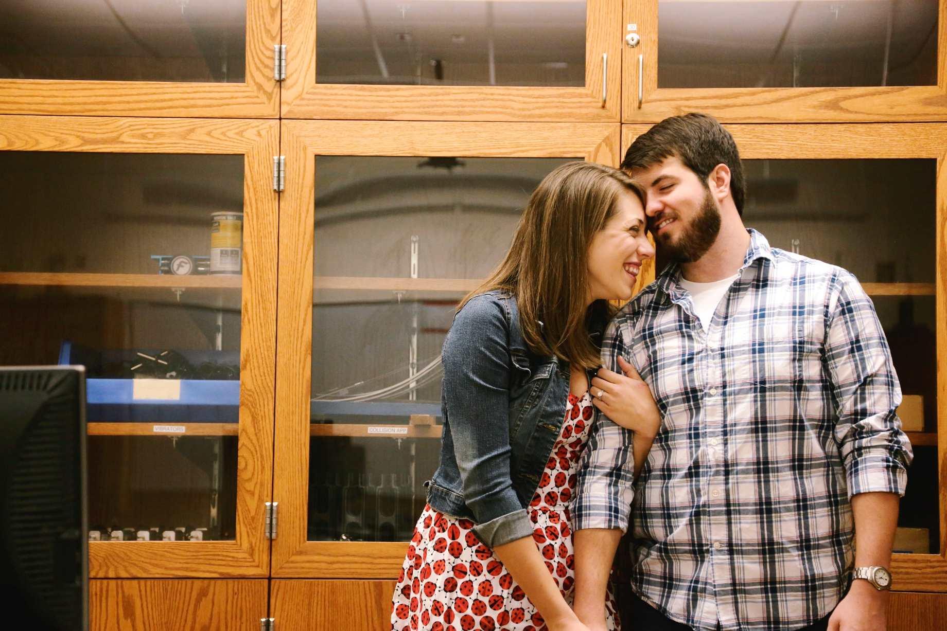 top-10-engagement-photos-2013-004