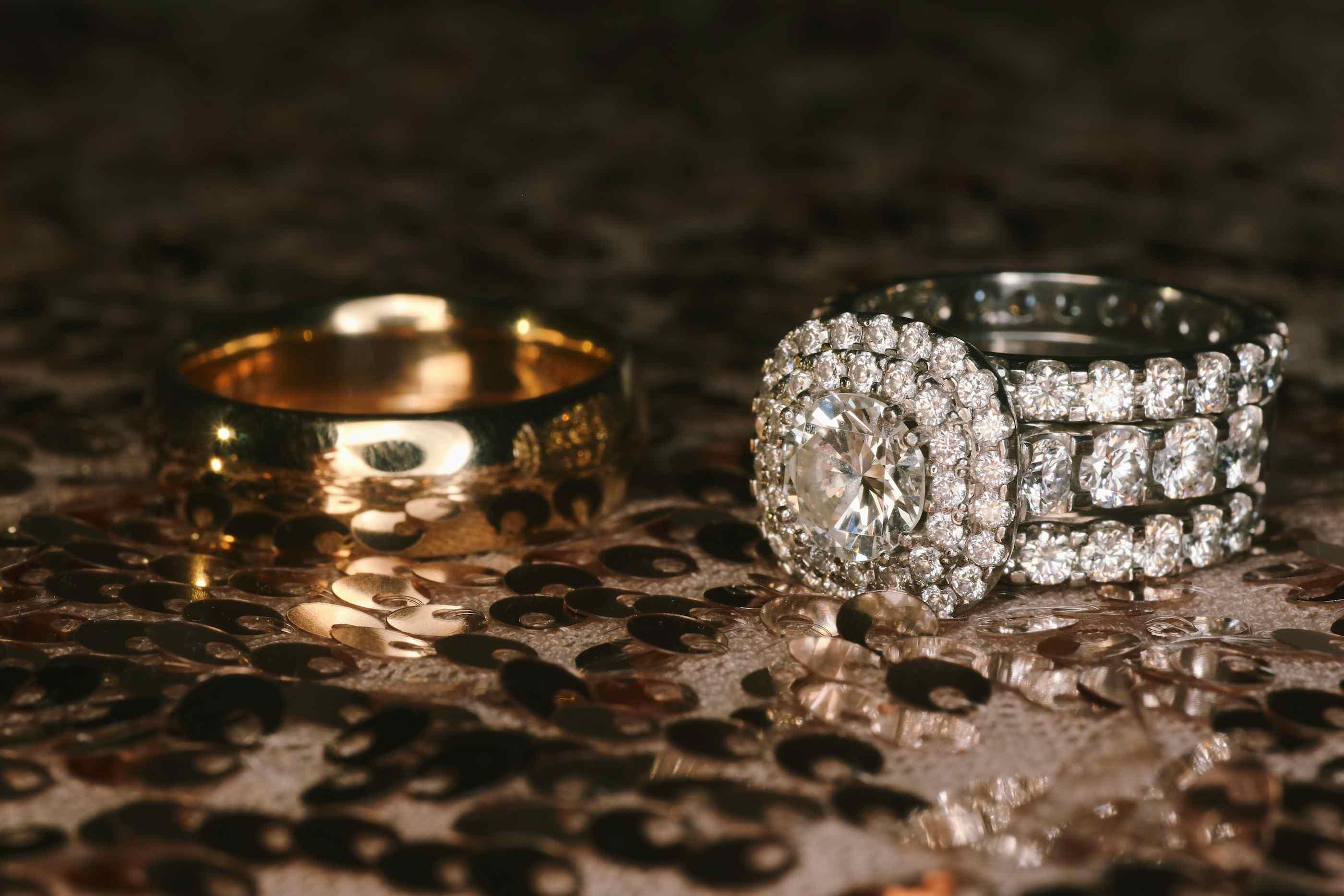 top-10-ring-photos-2013-008