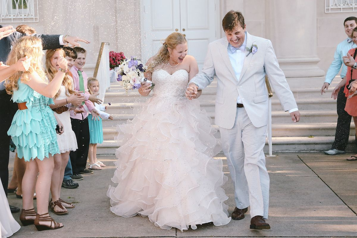 top-10-wedding-photos-2013-007