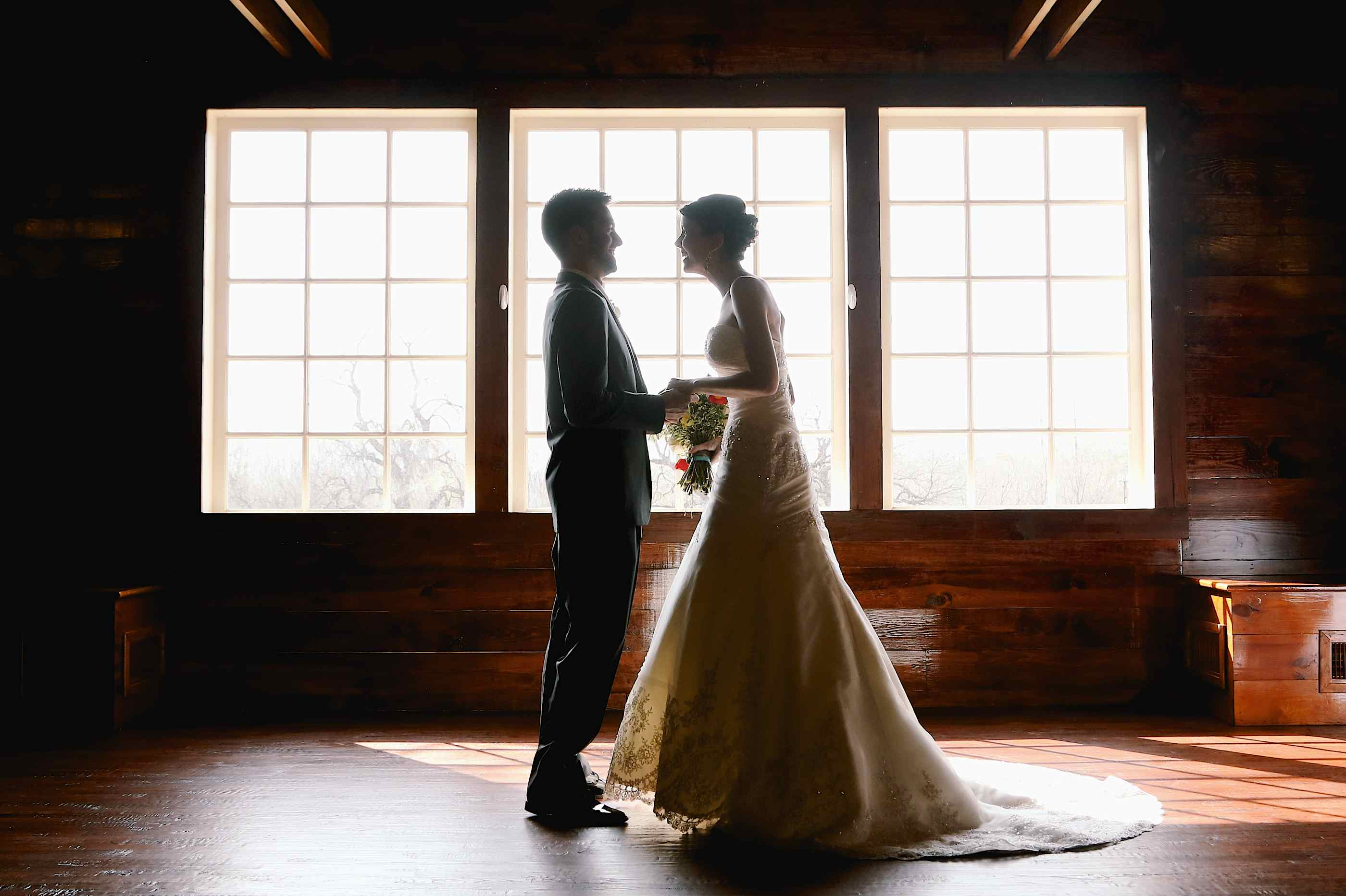 top-10-wedding-photos-2013-011
