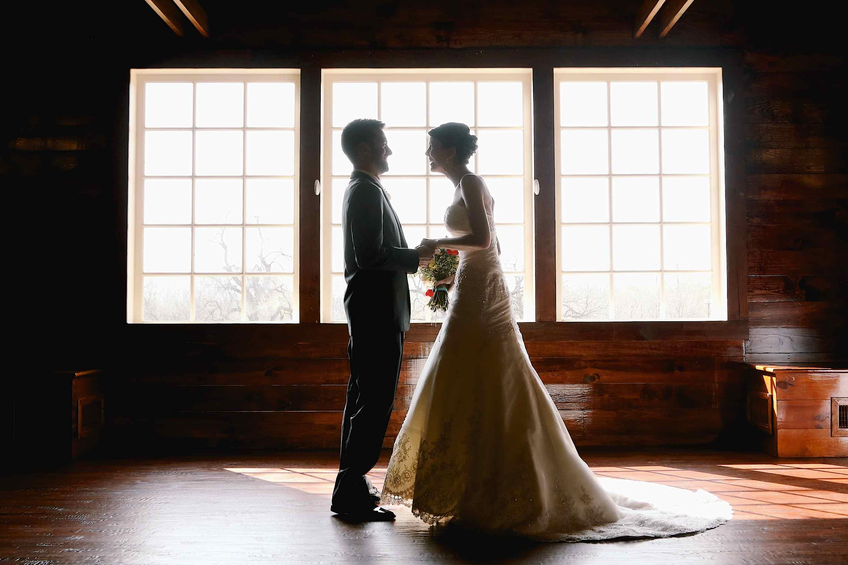 top-10-wedding-photos-2013-011