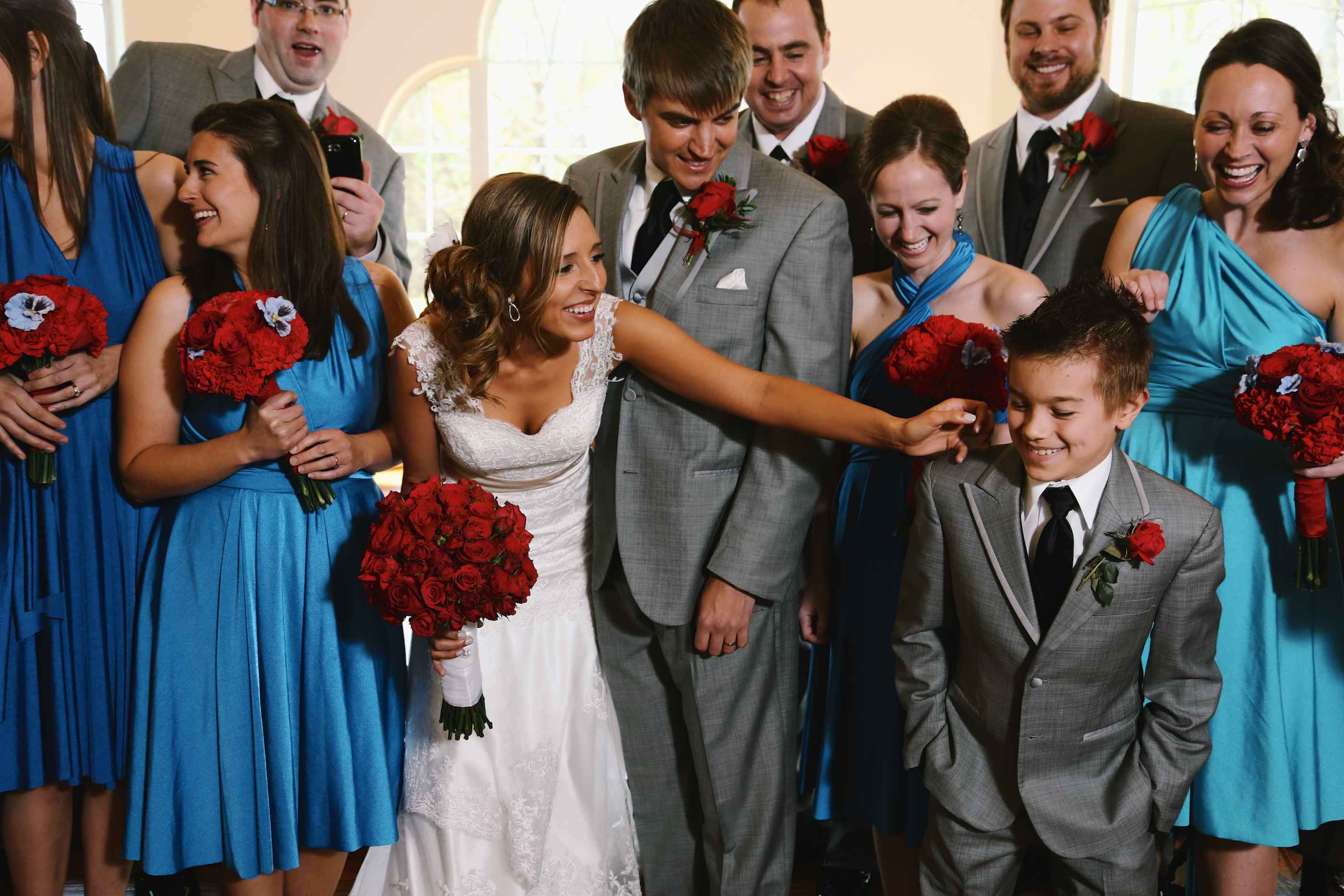 top-10-wedding-photos-2013-012