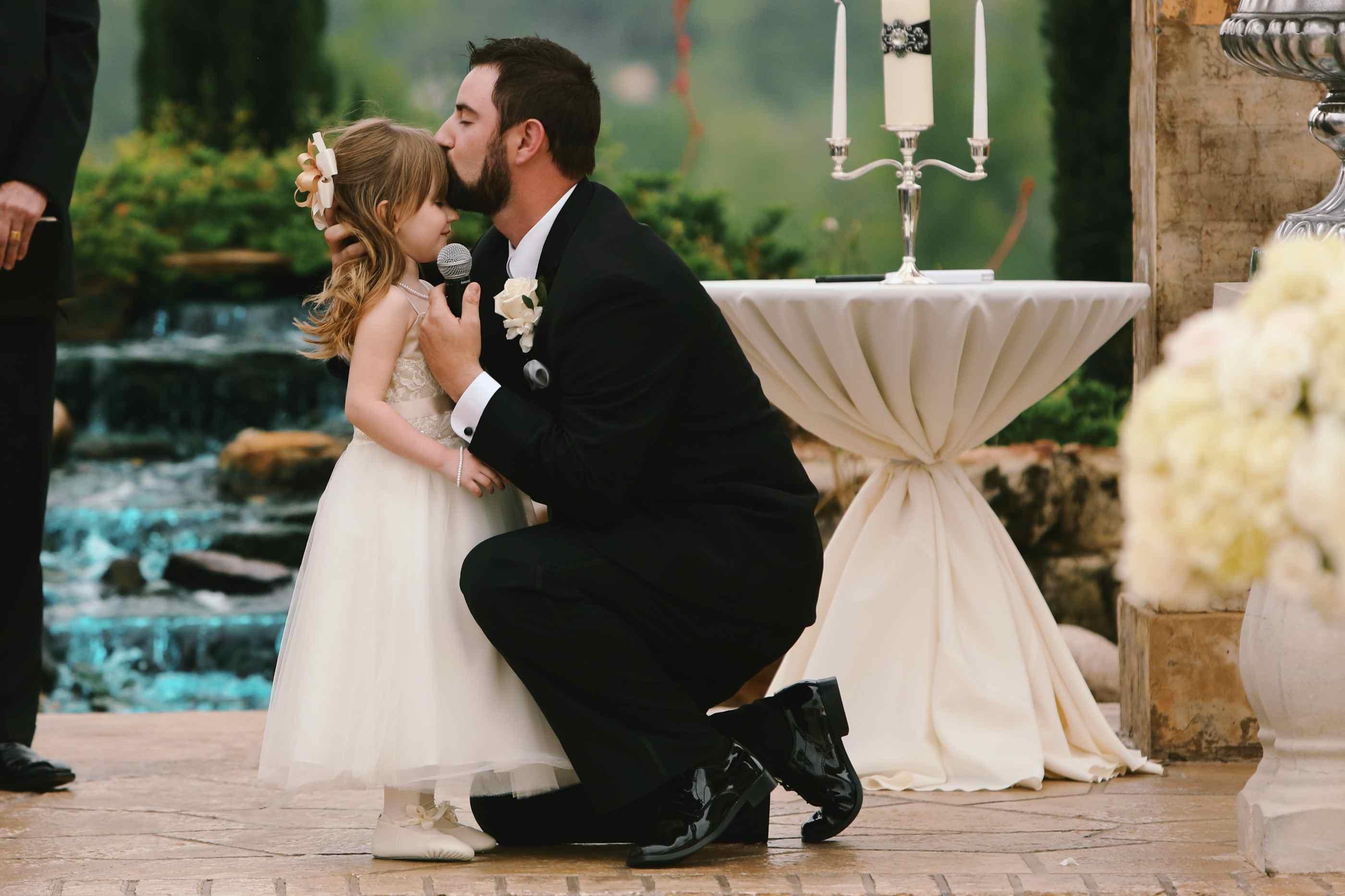 top-10-wedding-photos-2013-013