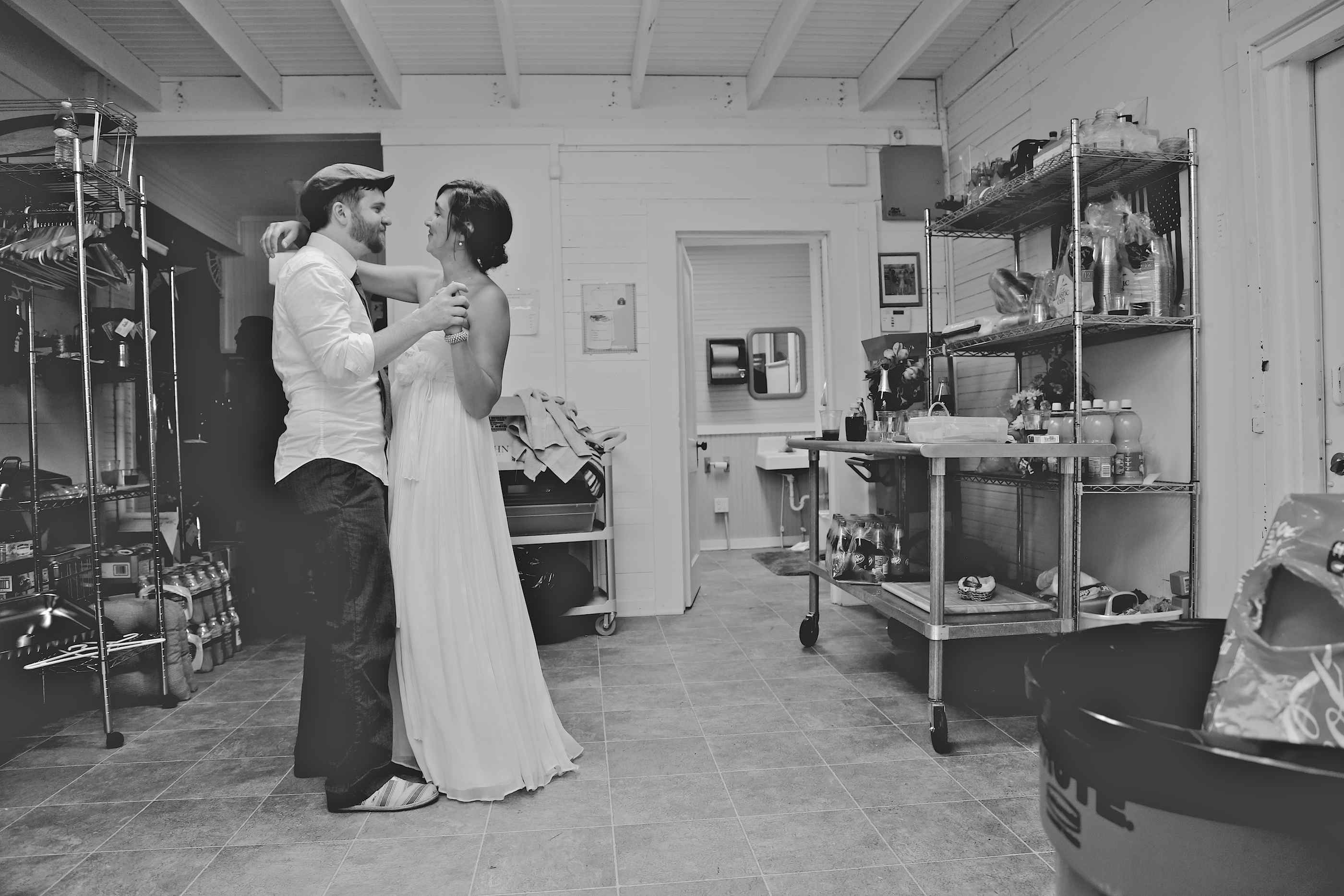top-10-wedding-photos-2013-014