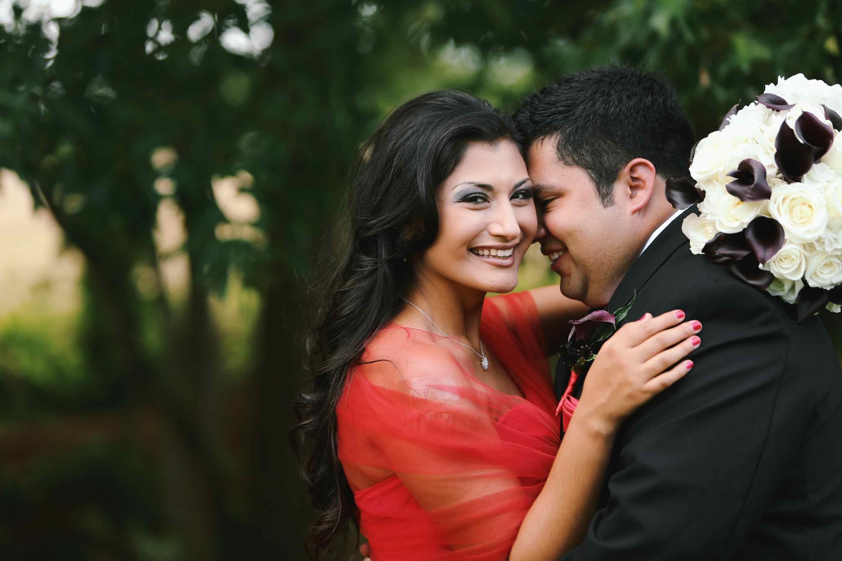 top-10-wedding-photos-2013-016