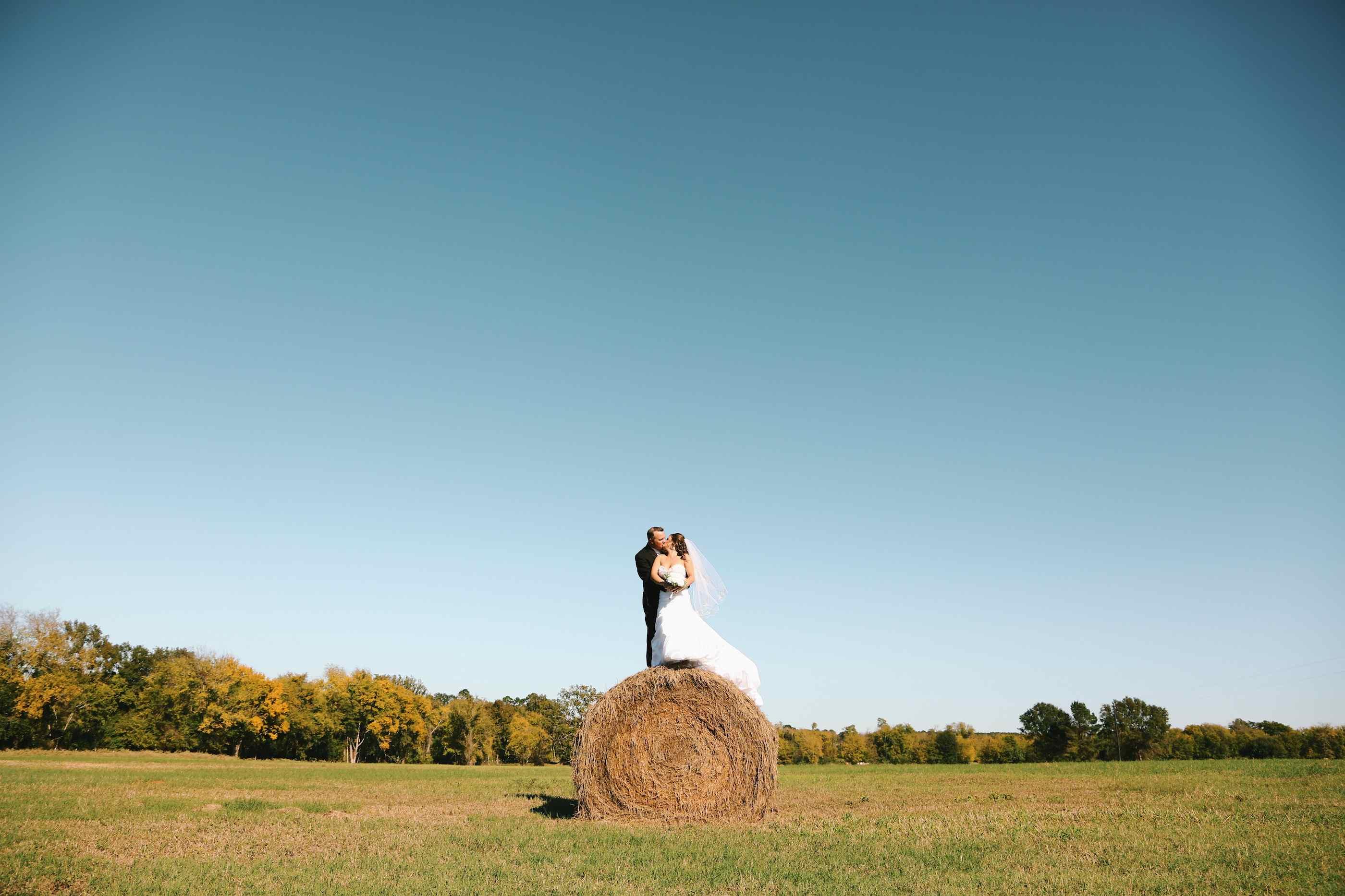 top-10-wedding-photos-2013-018