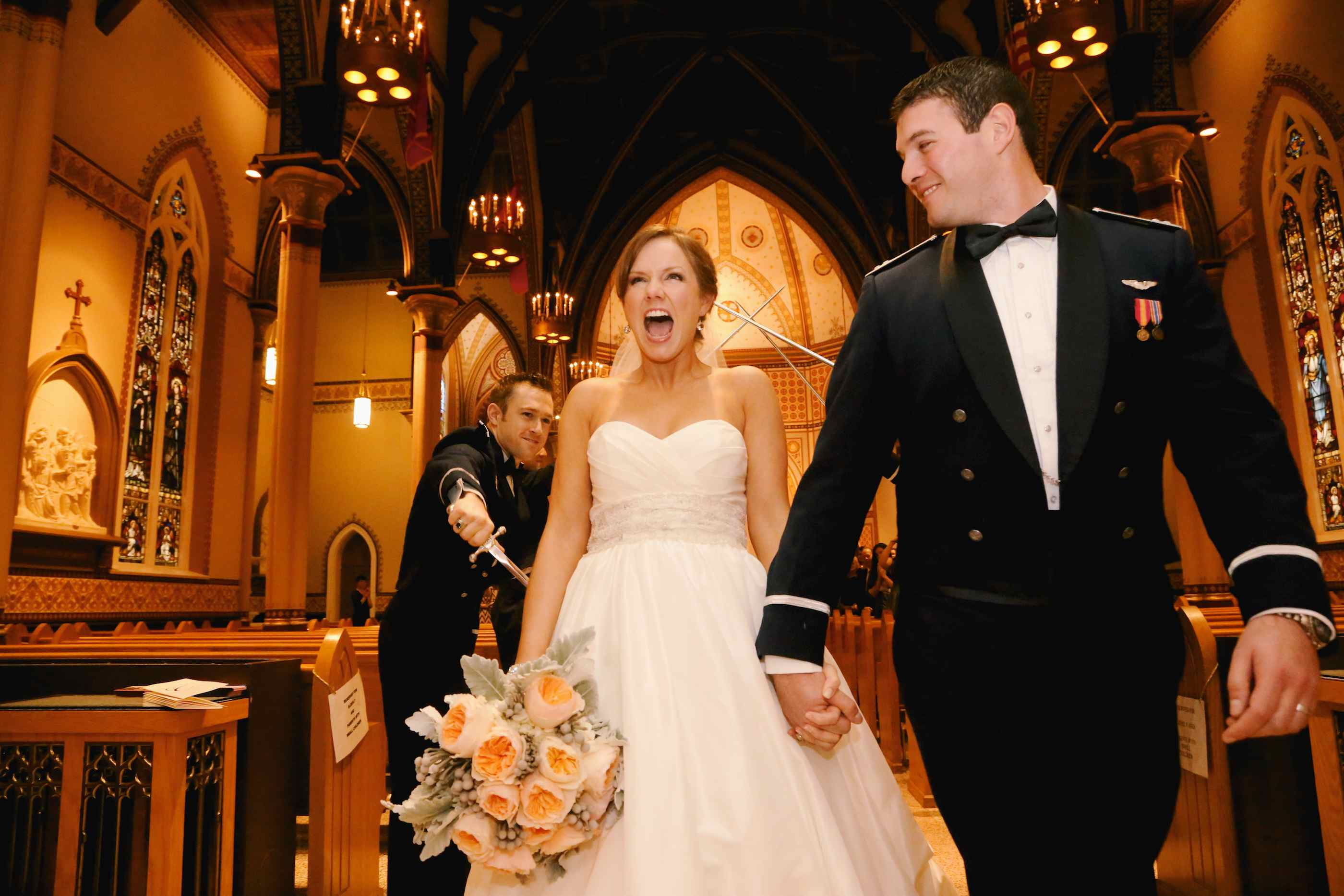 top-10-wedding-photos-2013-019