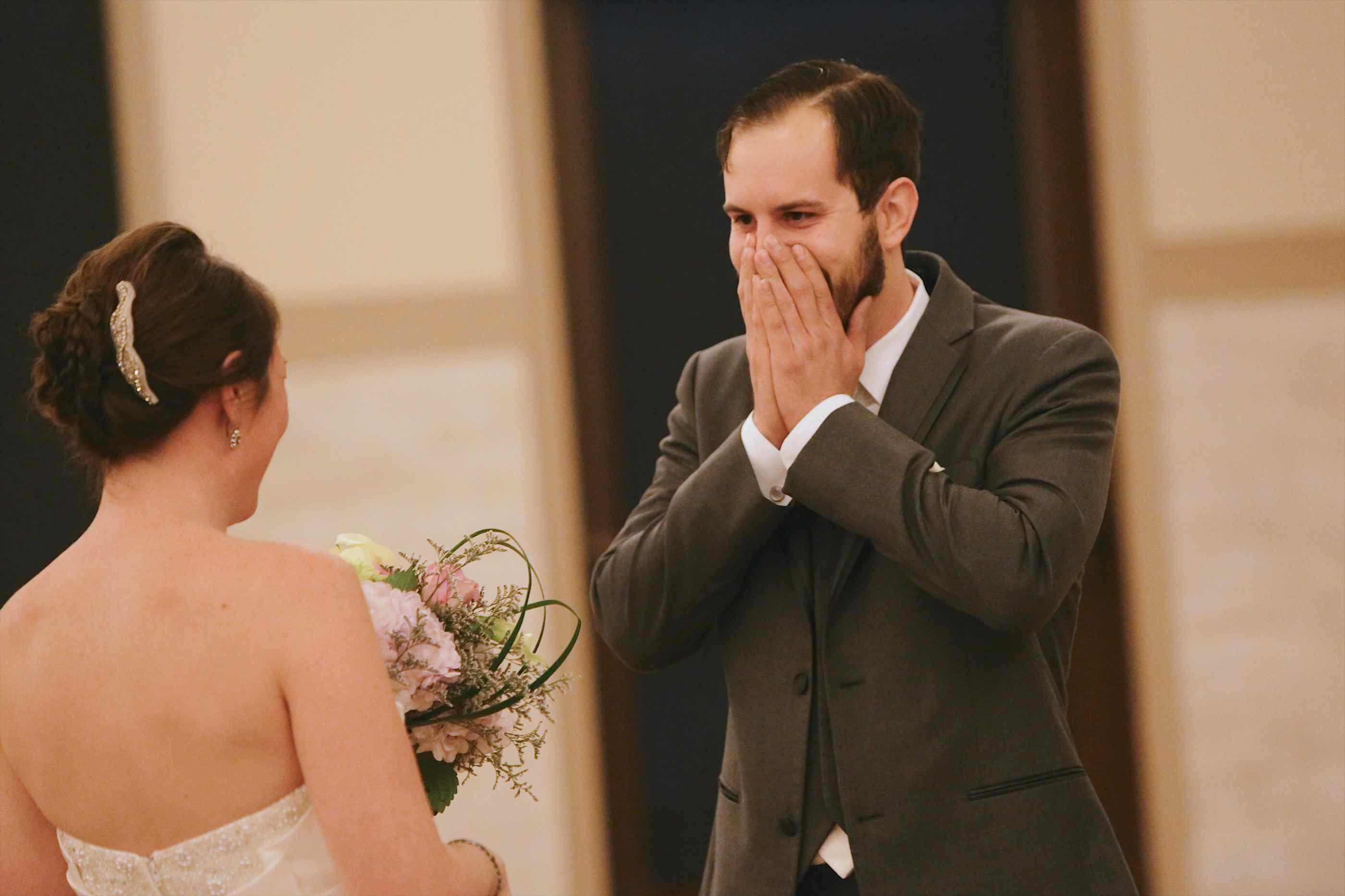 top-10-wedding-photos-2013-020