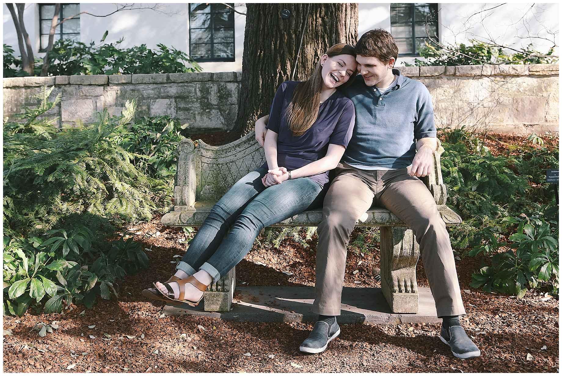 dallas-arboretum-engagement-photos-01