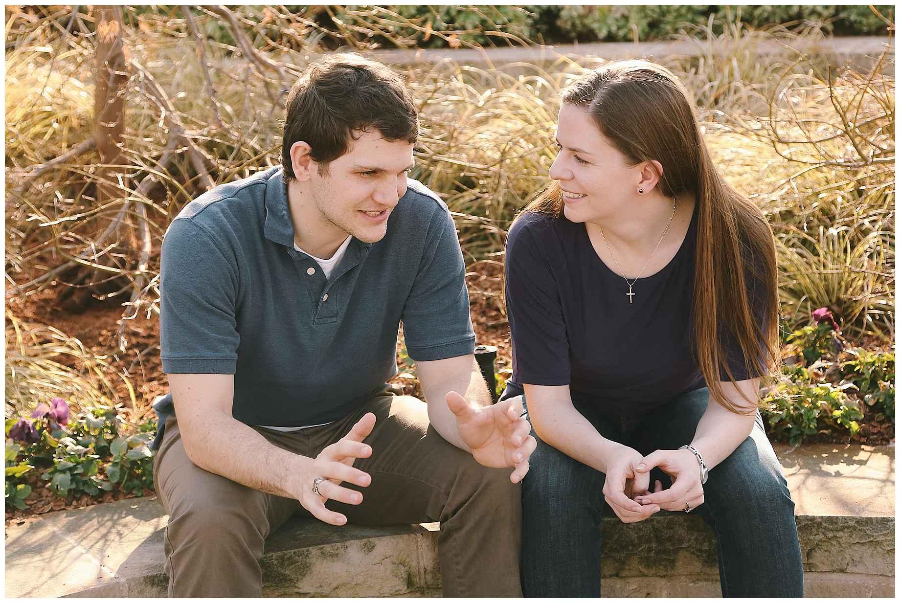 dallas-arboretum-engagement-photos-02