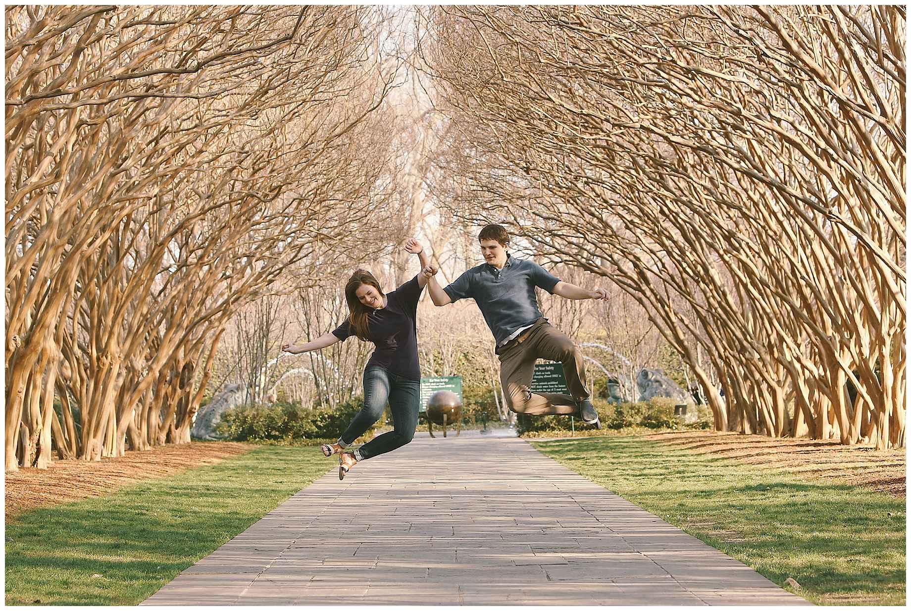 dallas-arboretum-engagement-photos-03