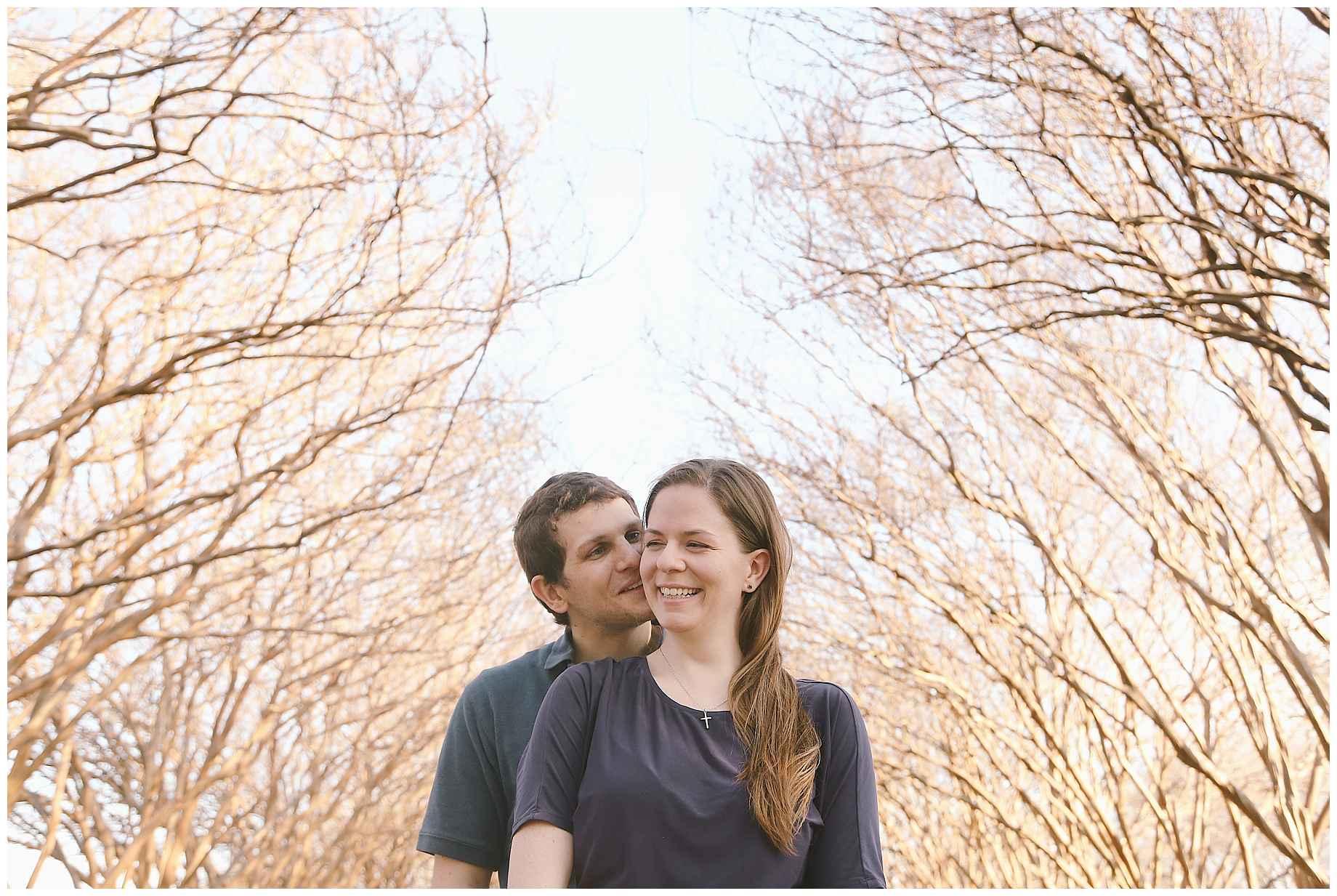 dallas-arboretum-engagement-photos-05
