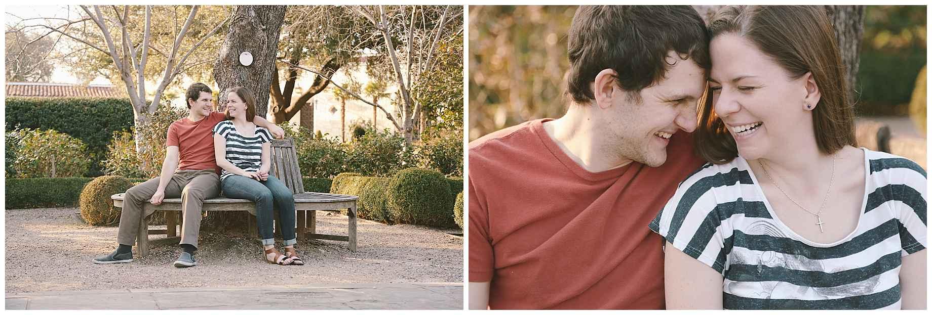 dallas-arboretum-engagement-photos-08