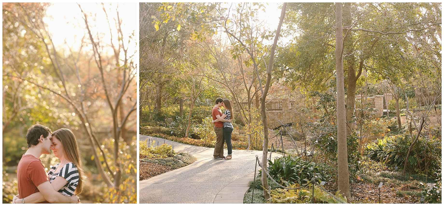 dallas-arboretum-engagement-photos-10