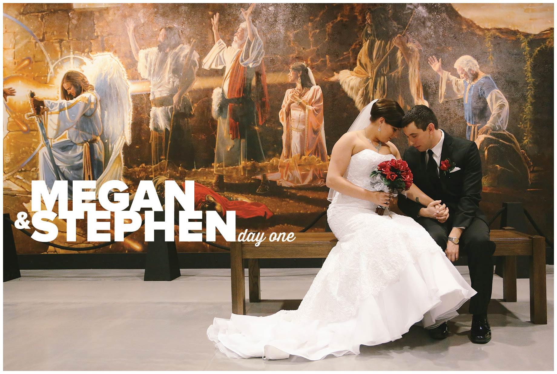 museum-of-biblical-art-wedding-photos-00