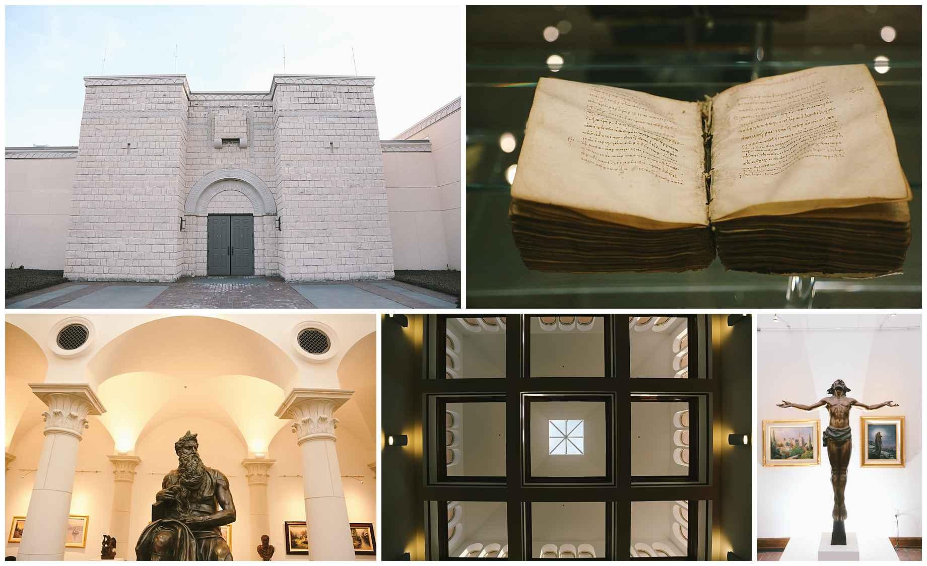 museum-of-biblical-art-wedding-photos-01