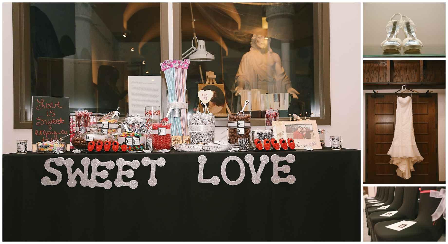 museum-of-biblical-art-wedding-photos-02