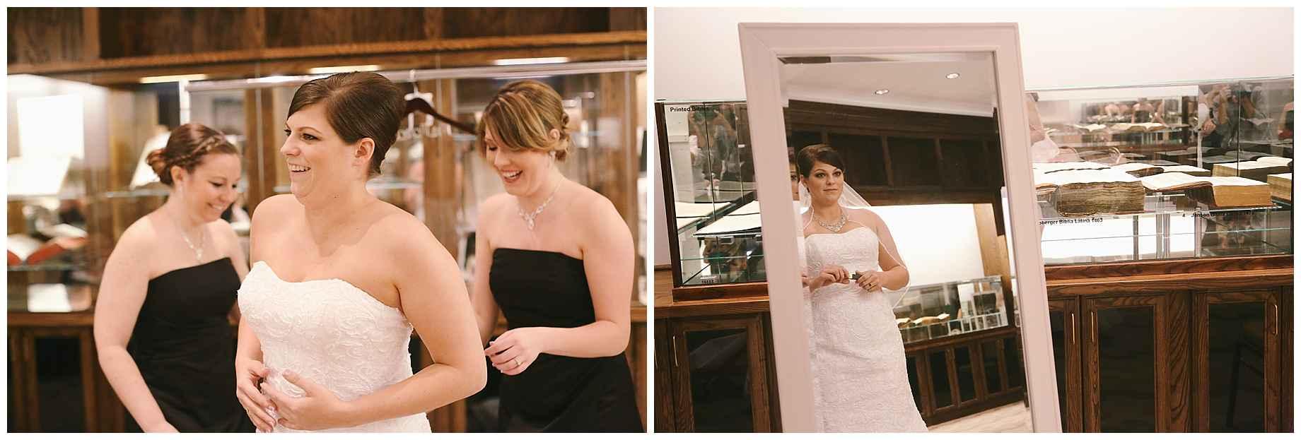 museum-of-biblical-art-wedding-photos-03