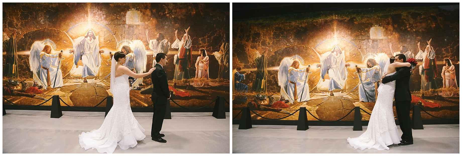 museum-of-biblical-art-wedding-photos-04