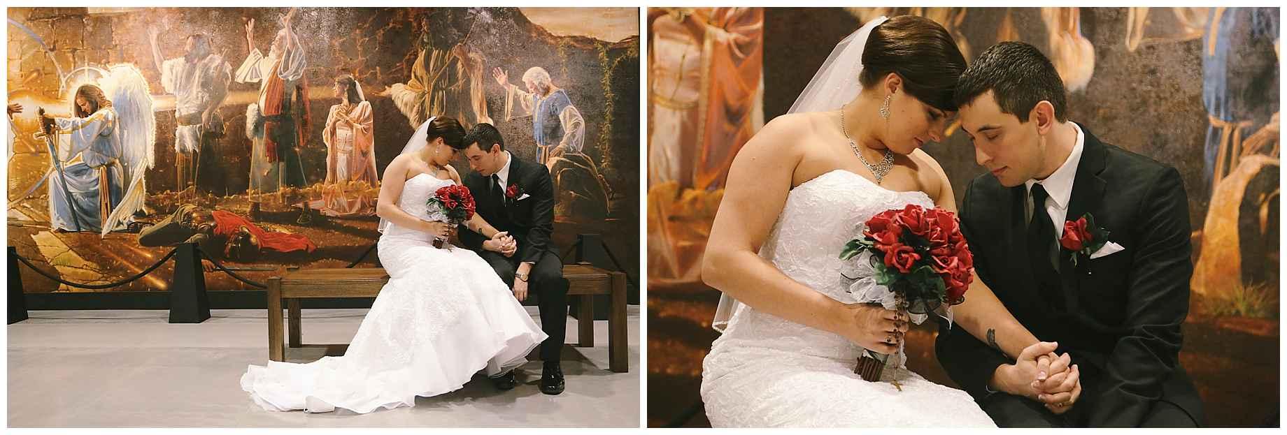 museum-of-biblical-art-wedding-photos-05