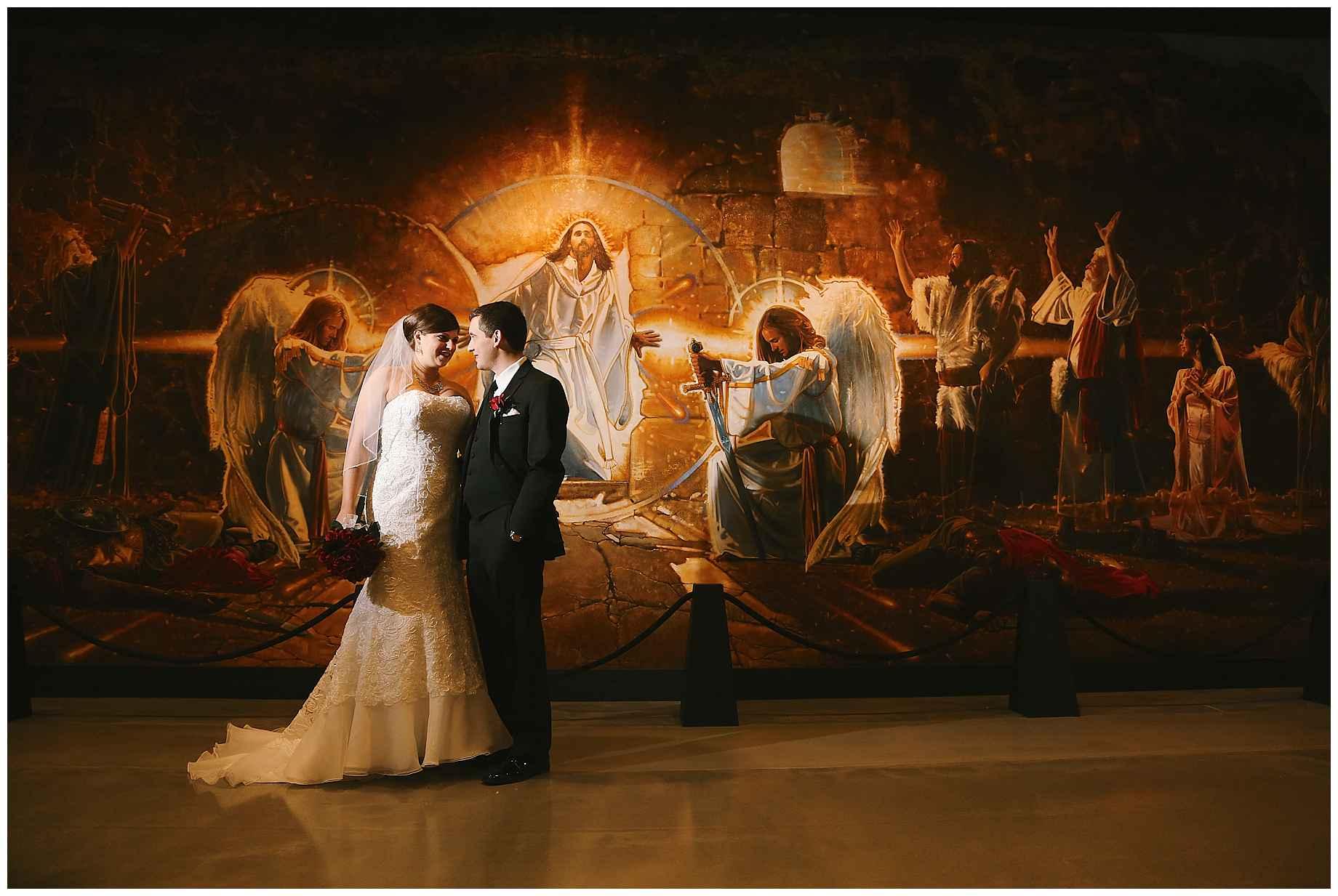 museum-of-biblical-art-wedding-photos-06