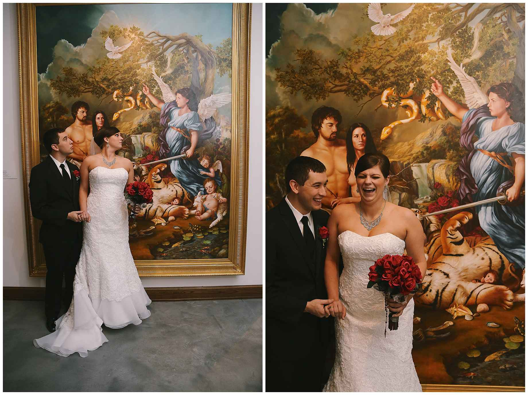 museum-of-biblical-art-wedding-photos-07