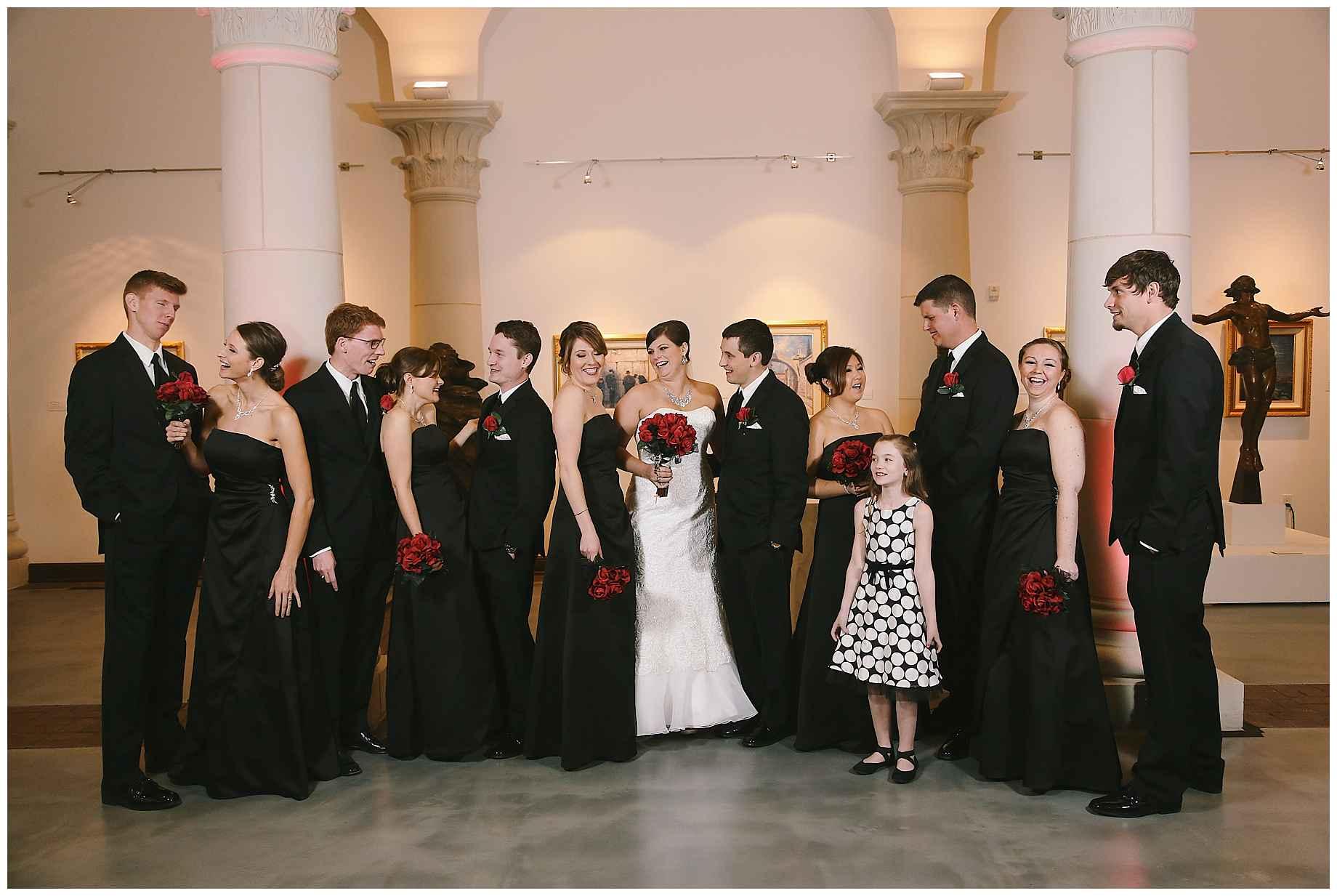 museum-of-biblical-art-wedding-photos-08